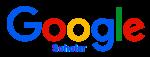 Google_Scholar_logo_2015-e1462406102899